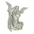 Christmas Angel *NOW ONLY £1.19*