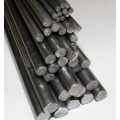 30 lengths - 6mm Dia x 6ft Round Bars (Bright Annealed Mi...