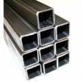10 lengths - 15mm (5/8) 6FT Long wall thickness 1.2mm