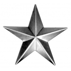 M16 Small Star