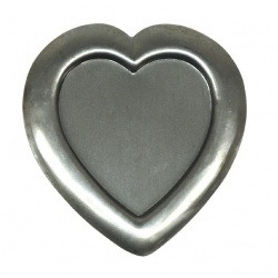 M44 Heart * ONLY 13 LEFT IN STOCK*