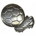 M46 Football & Boot *CLEARANCE ITEM*