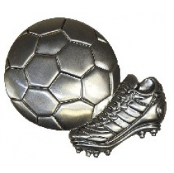 M46 Football & Boot *ONLY 8 LEFT IN STOCK*