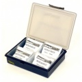 Small Organiser Box (MC1271)  plus bulk pack of 5mm Nuts ...