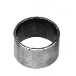 Medium Connecting Collar