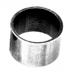 Large Connecting Collar