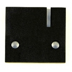 Master Punch Block (6mm Diameter)