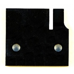 Master Punch Block (3mm Diameter)