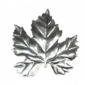 L34 Maple Leaf