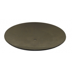 T42 Chunky 5 inch Chunky Candle Tray