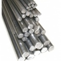 30 lengths - 1828mm (6ft) x 8mm Dia  Round Bars (Bright A...