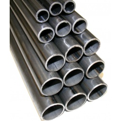 9 lengths - 12mm Dia Tube x 1828mm (6ft)  (wall thickness...