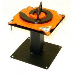 *CHRISTMAS OFFER* Mk 2/2(H) Scroll Former + FREE MC2003 Mini Bench Pedestal (SOLD OUT)