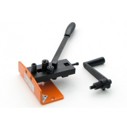 EX-DISPLAY - Practical RBR Tool *ONLY 1 IN STOCK*