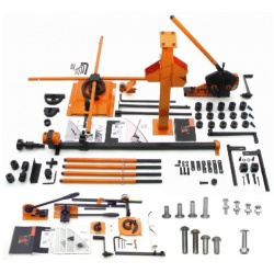 *CHRISTMAS OFFER* The Ultimate XL Workshop Bundle (ONLY ...