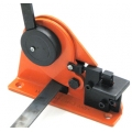 Ex Demo (ONLY 2 LEFT IN STOCK) - Practical Punch / Shear ...